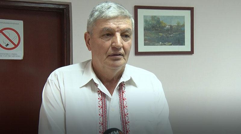 Bora Đurđević