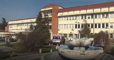 Epidemiološka situacija u Lazarevcu stabilna