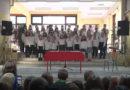 """OŠ """"Knez Lazar"""" obeležila školsku slavu Svetog Savu"""