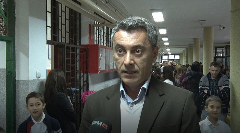 Nenad Živanović