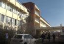 U Lazarevcu još uvek nije izolovan virus gripa