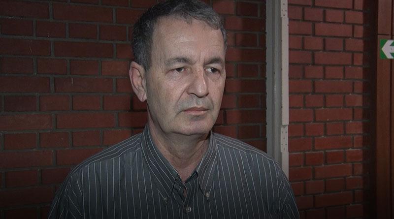 Dragan Lukić