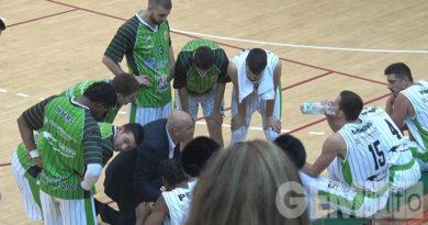Košarkaši Kolubare revanširali se Novom Pazaru