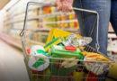 Spisak maloprodajnih objekata za nedelju 29. marta od 04 do 07 časova