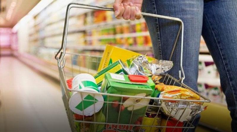 Stariji od 65 godina, umesto u nedelju, u kupovinu u subotu od 04 do 07 časova