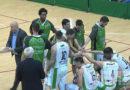 Košarkaši Kolubare poraženi od Slobode