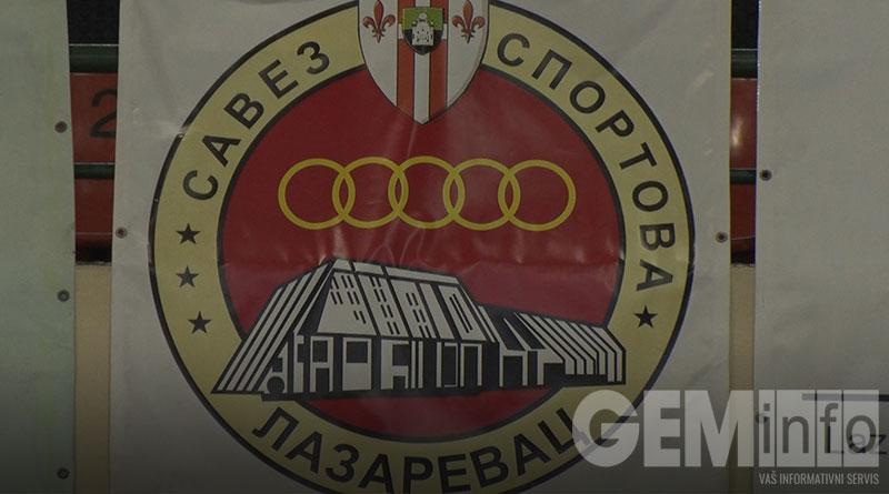 logo sportskog centra