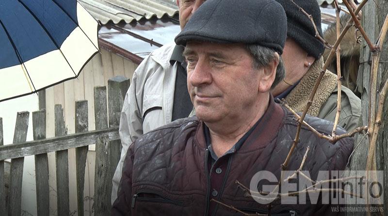Miloje Milojević