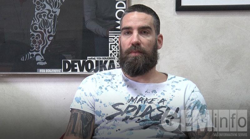 Nikola Simić