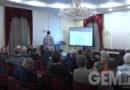 """U Biblioteci """"Dimitrije Tucović"""" održano predavanje """"Proizvodnja polena"""""""