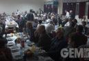 Udruženje penzionera proslavilo Dan zaljubljenih u Novom Medoševcu