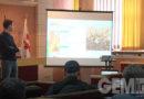 Opština Lazarevac organizovala predavanje za poljoprivrednike