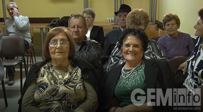 Publčika gerontološki