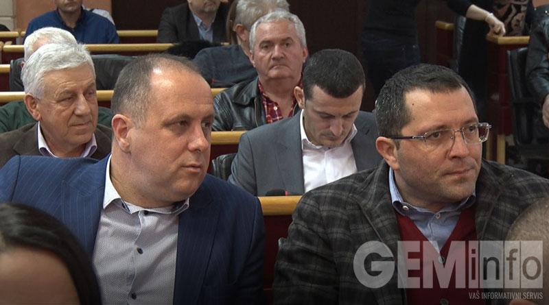 Stević i Sinđelić