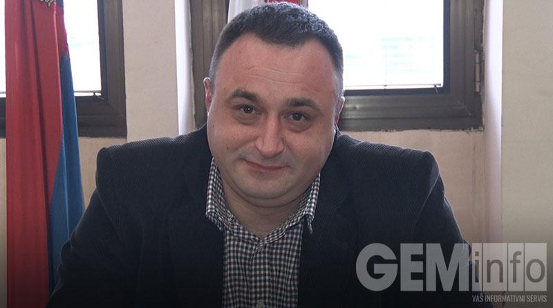 Dalibor Matijašević