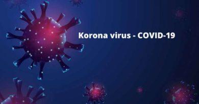 Još pet umrlih od korona virusa, ukupno 28