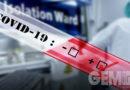U Srbiji ukupno zaražena 741 osoba, troje umrlo u poslednja 24 sata