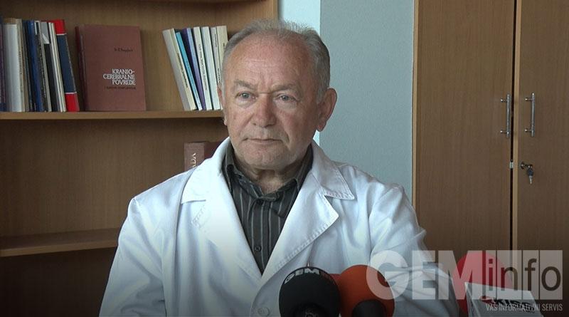 Dušan Vujnović