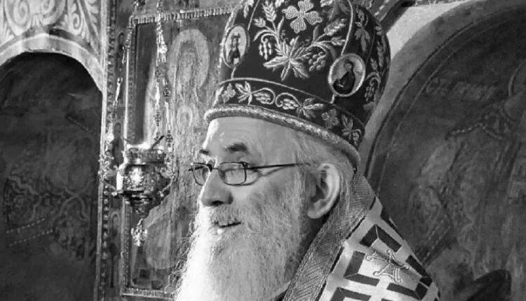 Foto: eparhijavaljevska.rs