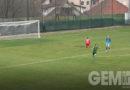 Fudbaleri Kolubare minimalcem do nova tri boda