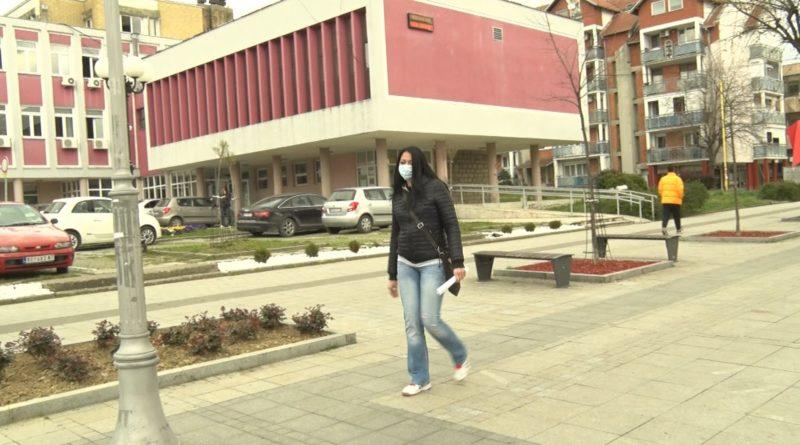 Održana 15. sednica Štaba za vanredne situacije opštine Lazarevac