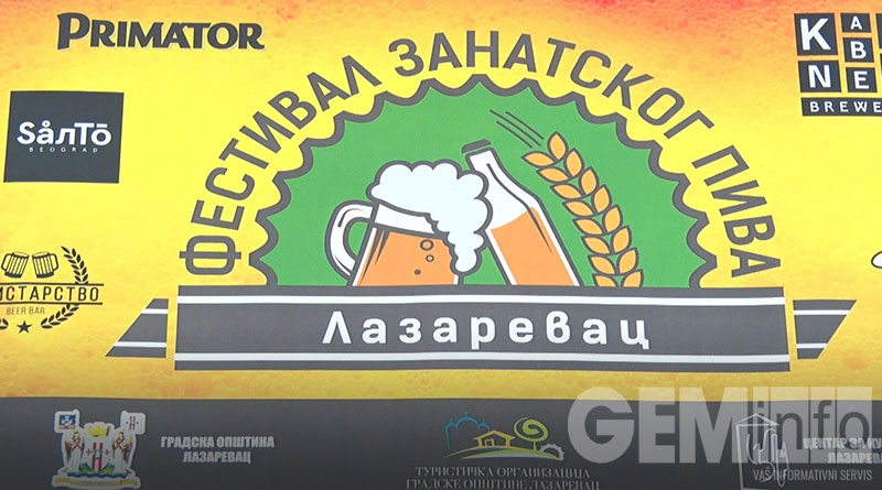 festival zanatskih piva