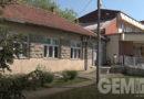Epidemiološka situacija u Lazarevcu i dalje nepovoljna, dnevno u proseku 23 pozitivna rezultata
