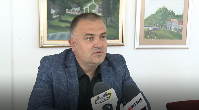 Zoran Lazarević