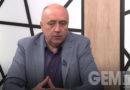 Poboljšana epidemiološka situacija u Lazarevcu