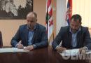 Potpisan sporazum za osam novih samostalnih radnji u Lazarevcu