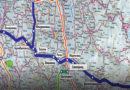 Vlada Srbije daje 200 miliona dinara za autoput Vožd Karađorđe