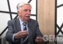 """Šainović u Lazarevcu: """"Tu sam da pomognem mlađima"""""""