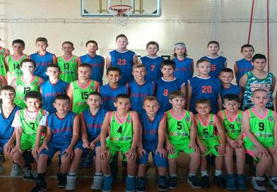 """Košarkaški klub """"La Basket"""" organizuje besplatnu školu košarke"""