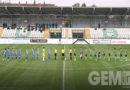 Ubedljiv start fudbalera Kolubare nakon korona pauze