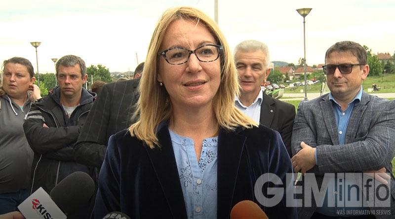 Ivana Vilotijević