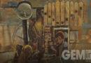 U Modernoj galeriji otvorena izložba slika Aleksandra Devića