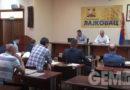 Održana 119. sednica Veća opštine Lajkovac