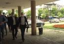 Zavetnici prikupili potpise za učešće na lokalnim izborima u Lazarevcu