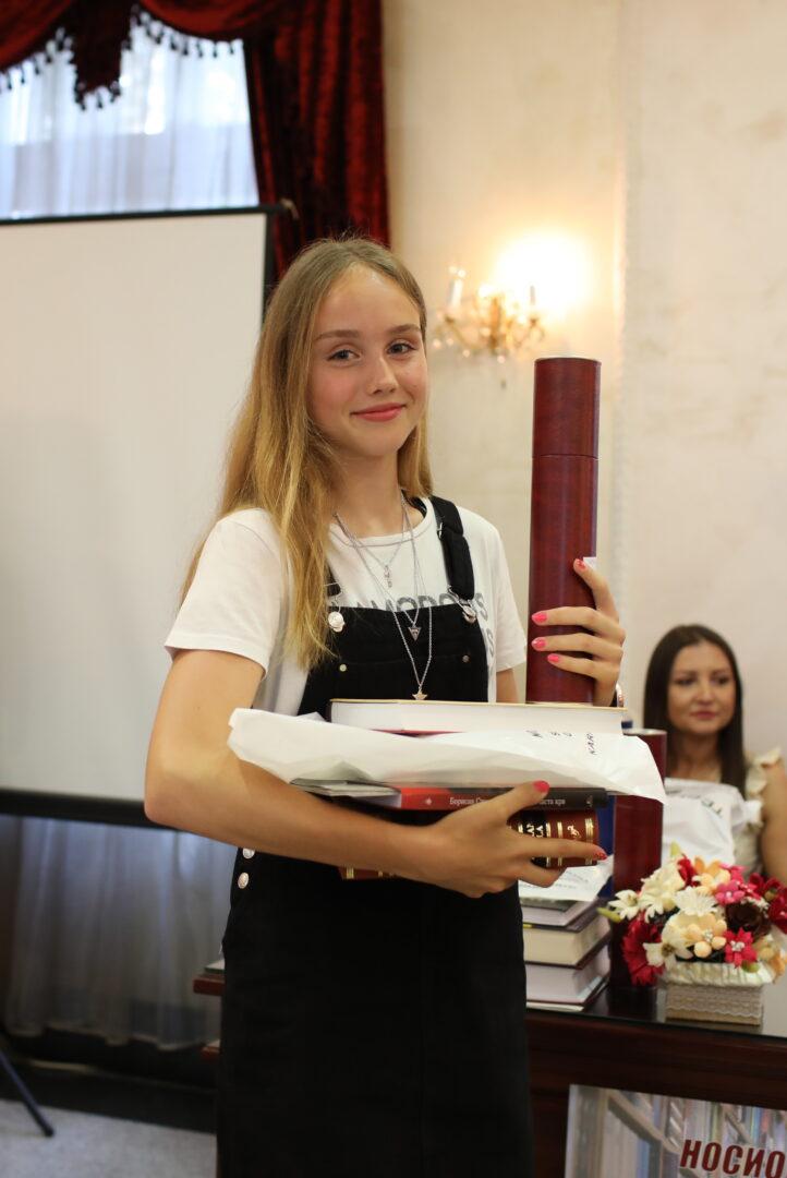 Irina Ćuković