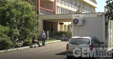 Nepovoljna epidemiološka situacija u Lazarevcu, ukupno registrovano 320 lica pozitivnih na virus kovid