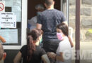 Nesigurna epidemiološka situacija u Lazarevcu, od početka septembra 510 pozitivnih