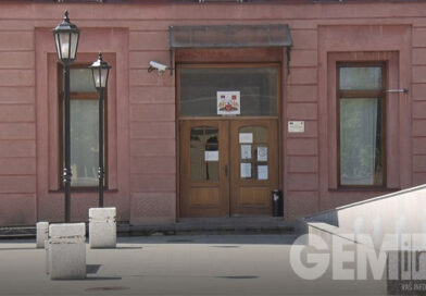 Održana 121. sednica veća opštine Lajkovac