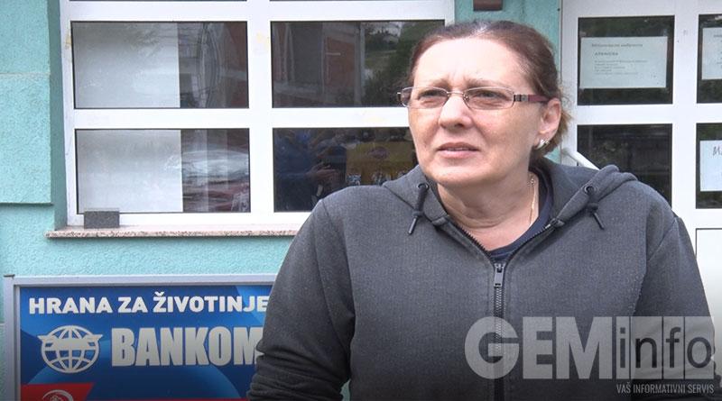 Katarina Janković