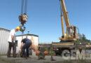 Završena revitalizacija bunara B1 u Lazarevcu, rekordan broj bunara u poslednjih 15 godina