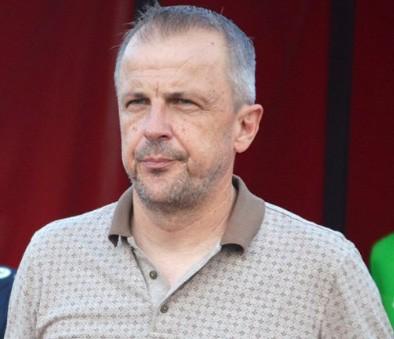 Dejan Nikolić ponovo trener FK Kolubara