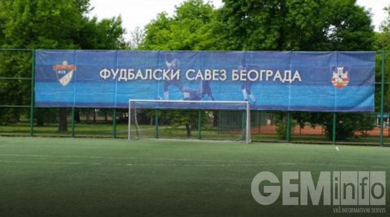 FS Beograda