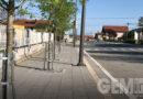 Obaveštenje o asfaltiranju ulice Dr Đorđa Kovačevića