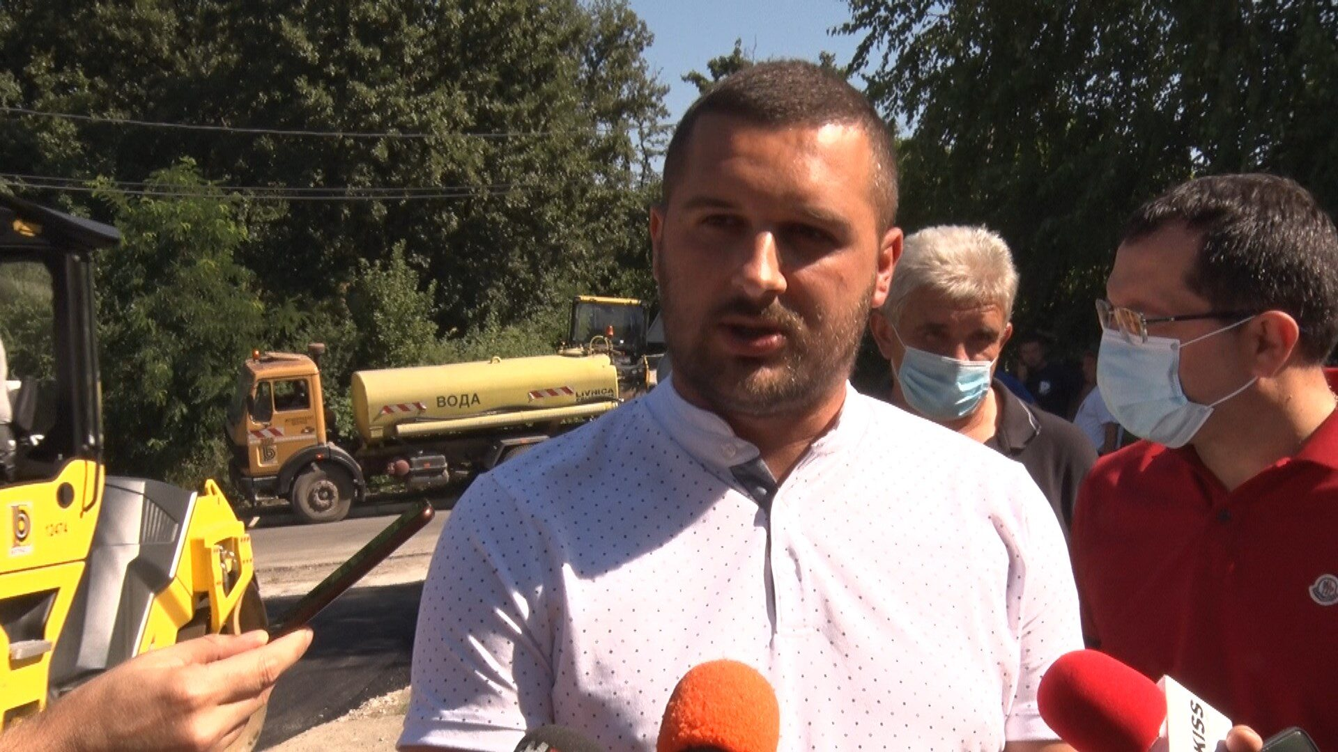 Dejan Bulatović