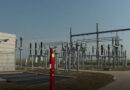 EPS uložio dva miliona evra u novu trafo stanicu