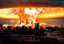 Hirošima i Nagasaki – Opomena i upozorenje čovečanstvu